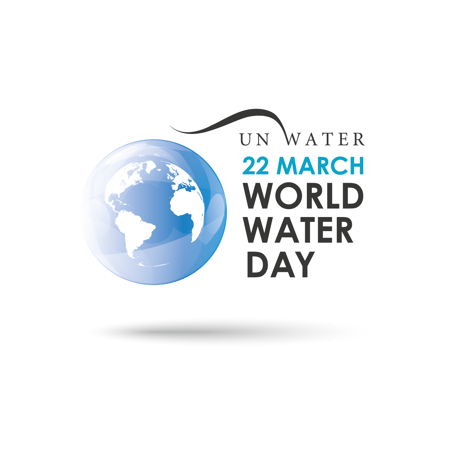 UN World Water Day